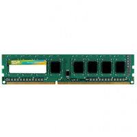 8GB DDR3-1600 Silicon Power, PC12800, CL11