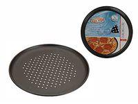 Форма для выпечки пиццы Cucina/EH D32сm