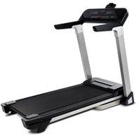 Беговая дорожка Xterra Fitness Ipower Plus  АРТ. 24624