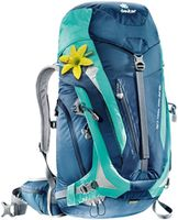Deuter ACT Trail PRO 32 SL Midnight-mint