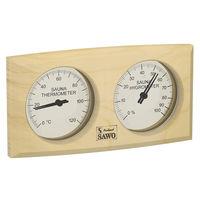Термометр  для сауны SAWO