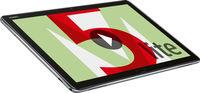 """Huawei MediaPad M5 Lite 3/32Gb 4G 10.1"""", Space Gray"""