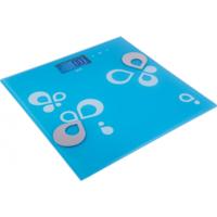 Напольные весы ECG OV125Blue, Blue