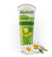 Kamill Classic Lotion, 100 мл