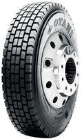 Грузовые шины Otani OH-301 Drive 295/80 R22.5 152/148M