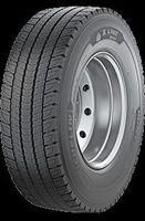 Шина 315/60 R22,5 (X Line Energy D) Michelin з/o