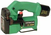 Электроножницы Hitachi CL10D2LD