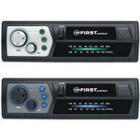 FIRST 004011-1, MP3, WMA