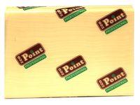 Полотенца бумажные Eco Point ZZ 2 слоя 200