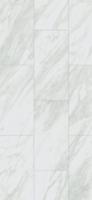 SPC ламинат кварц винил LVT R095 Venato 600 x 295 x 5 mm