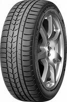 Зимние шины Nexen Winguard Sport 245/50 R18 104V