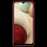 Samsung Galaxy A12 A125F/DS 3/32Gb, Red
