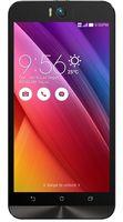 Asus Zenfone 2 Selfie ZD551KL White
