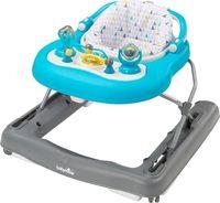 Babymoov Walker Petrole (A040007)