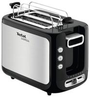 Tefal TT3650