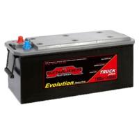 Аккумулятор SNAIDER 190 Ah HD Evolution