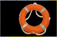 Спасательный круг 2,5 кг EU 559 (3290) (под заказ)