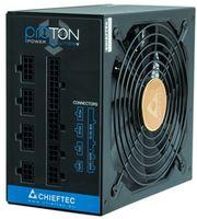 Sursă de alimentare Chieftec Proton 650W (BDF-650C)