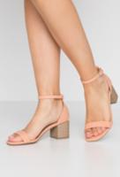 Sandale CALL IT SPRING Piersic call it spring makenzie