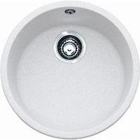 Franke SRG 610 Bianco