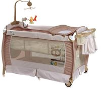 Bertoni Sleep&Dream Beige