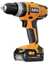 AEG BSB 18G2 LI-152C (4935433970)