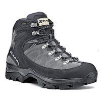 Ботинки Scarpa Kailash GTX, trekking, 67052(45)-200