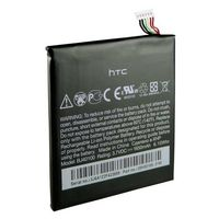 Аккумулятор HTC One S (original )