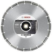 Disc de tăiere Bosch 2608602625