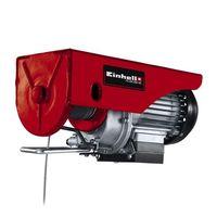 Подъёмное оборудование Einhell TC-EH (22.551.30)
