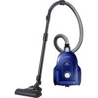 Пылесос для сухой уборки Samsung VCC43Q0V3B