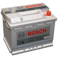 Bosch S5 005 63Ah 610A