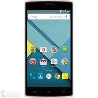 Ulefone Be Pro LTE Duos black cn
