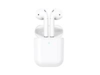 Hoco ES39 Original series TWS wireless headset White