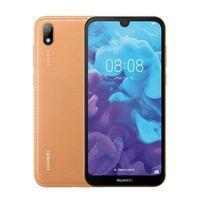 Huawei Y5 (2019)Brown