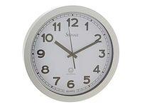 Часы настенные круглые D30cm