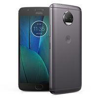 Motorola  Moto G5s Plus 32Gb (XT1805), Grey
