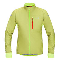 Scurta softshell RedFox Active Shell Jacket Men's, 00000029128
