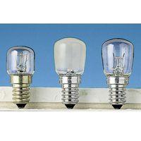 SPC T26/57 CL 25W E14 лампа накаливания OSRAM