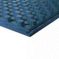 cumpără Placa polistiren cu pelicula anticondensarei 1200x800x33 (albastru) CL în Chișinău