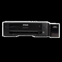 Принтер Epson L132, Black