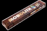 Electrozi Monolith РЦ 3 mm