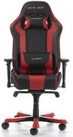 Gaming Chairs DXRacer - King GC-K06-NR-S3