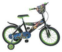 Dino Bikes велосипед Ninja 16