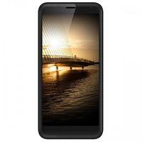 Vonino Zun N, 3G, 16 GB,Dark-Grey