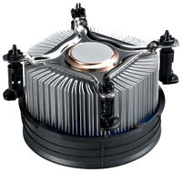 Cooler Procesor DeepCool Theta 16 PWM