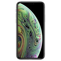 Apple iPhone XS 64GB, Space Grey