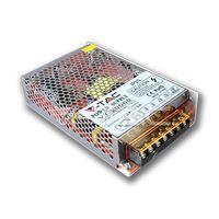 Блок питания V-Tac — 60W 12V 5A Металлический VT-20060