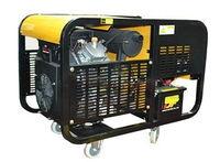 Generator 11000ME AC 220V 9.5 kW benzină HAGEL
