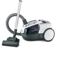 Пылесос для сухой уборки Vitek VT-1833